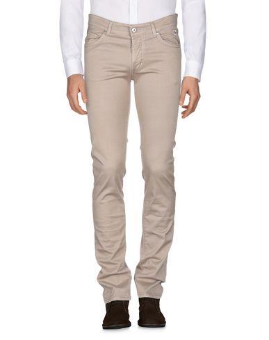 Фото 2 - Повседневные брюки цвет песочный