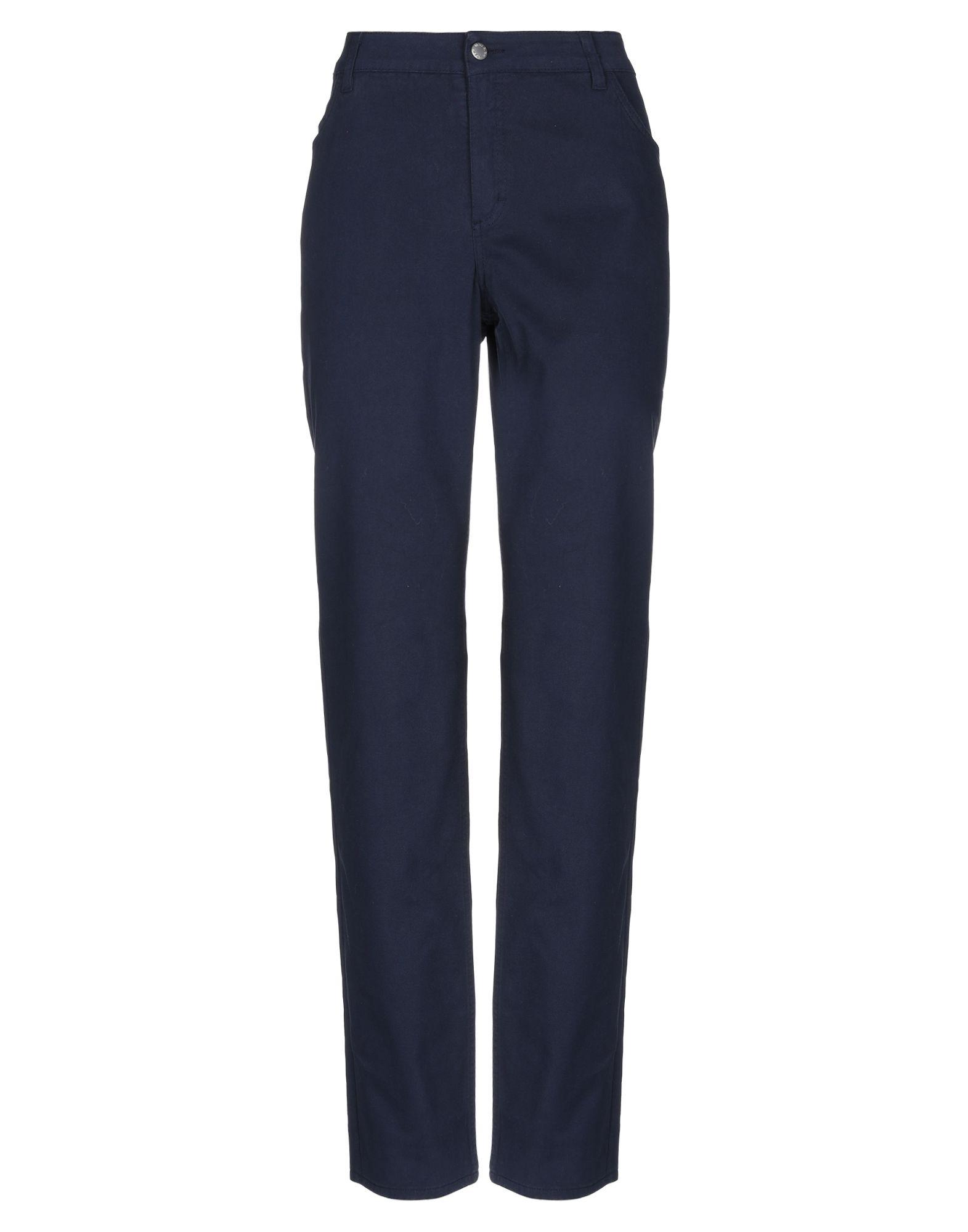 MAURICE ABOT Повседневные брюки maurice abot брюки капри