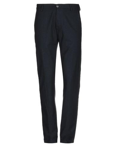 Фото - Повседневные брюки от MACCHIA J черного цвета