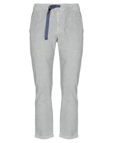 Купить Повседневные брюки от MACCHIA J светло-серого цвета