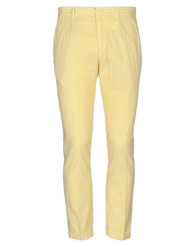 Повседневные брюки SELECTIVE 13355648SJ