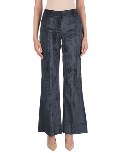 MURPHY & NYE Pantalon femme