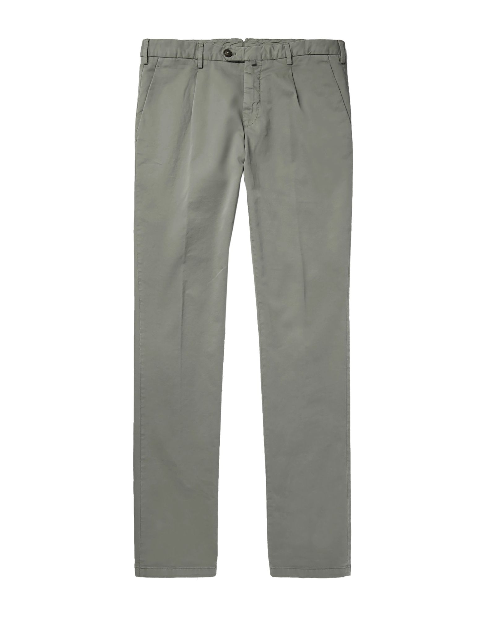 купить THOM SWEENEY Повседневные брюки по цене 10250 рублей