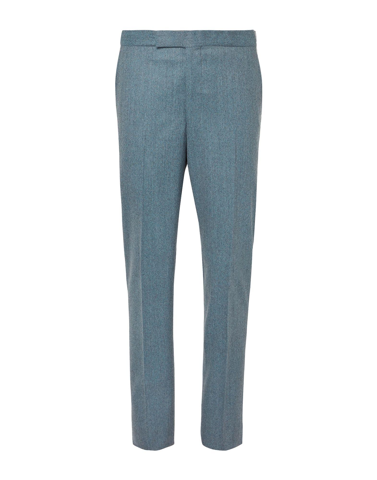 купить RICHARD JAMES Повседневные брюки по цене 11250 рублей
