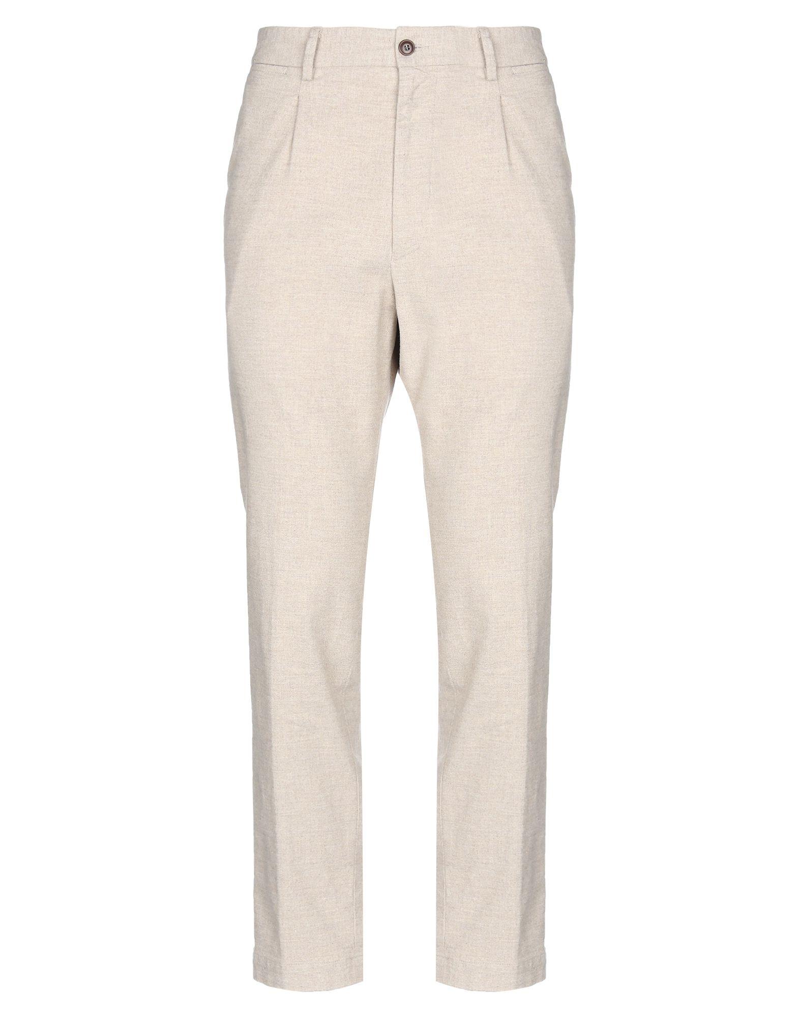 цена на EAST HARBOUR SURPLUS Повседневные брюки