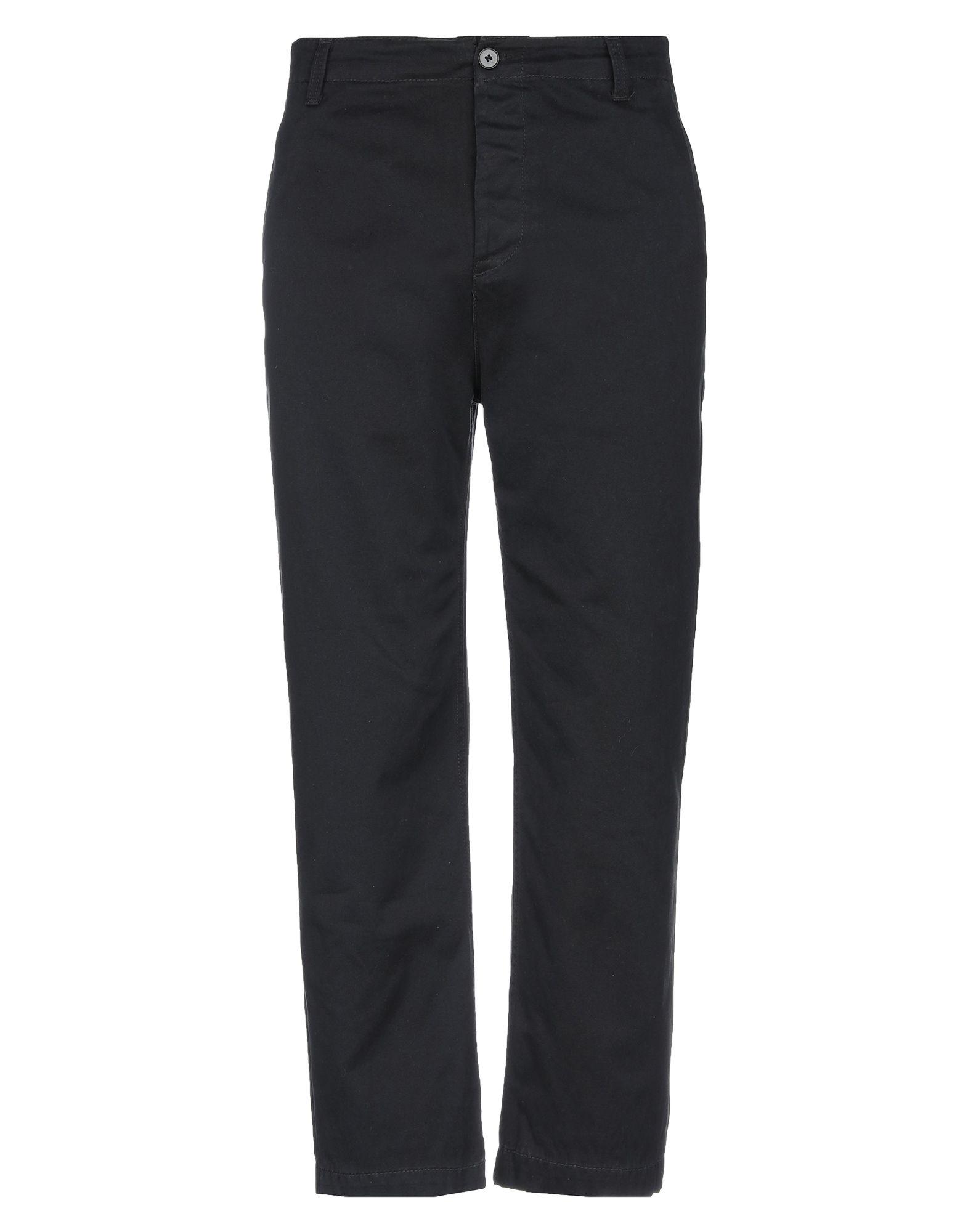 купить PRPS Повседневные брюки по цене 12150 рублей