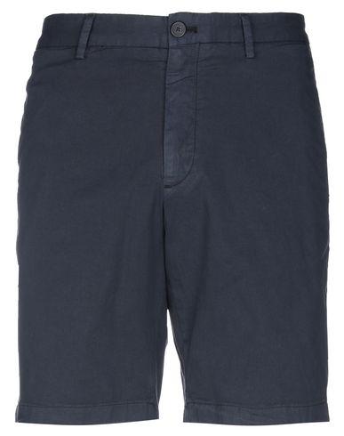 THEORY Bermuda shorts Man