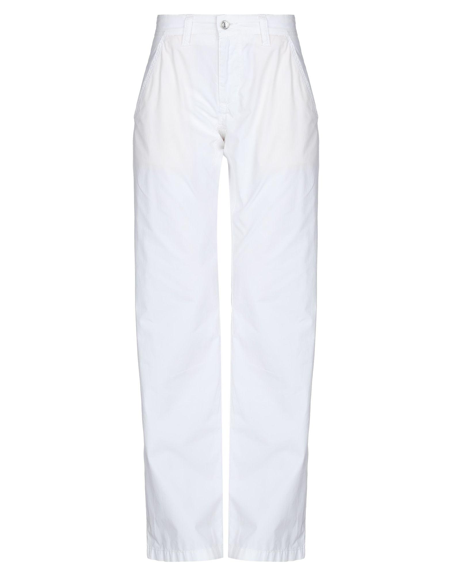 DRYKORN Повседневные брюки стоимость