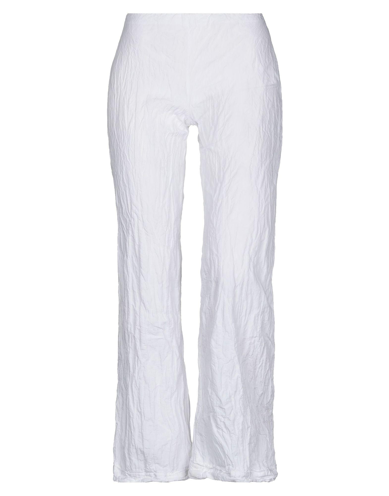 цена ROMEO GIGLI Повседневные брюки онлайн в 2017 году