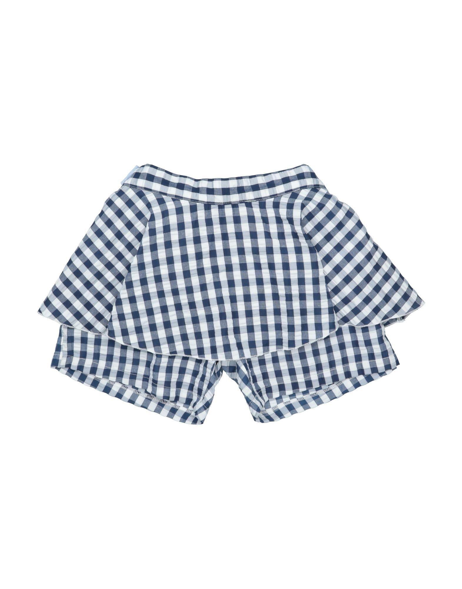 Y-CLÙ   Y-CLÙ Shorts 13356086   Goxip