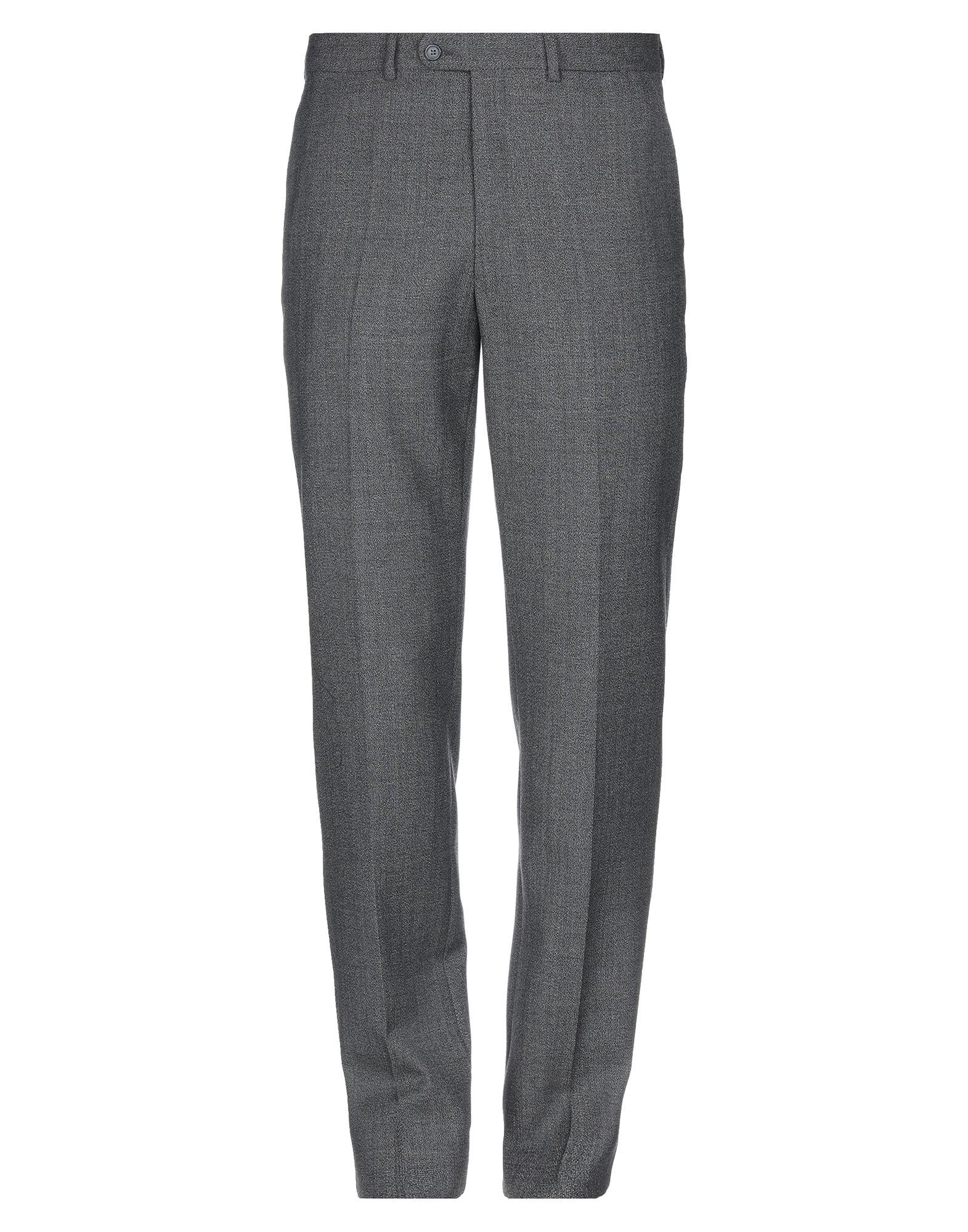 купить GERMANO Повседневные брюки по цене 7250 рублей