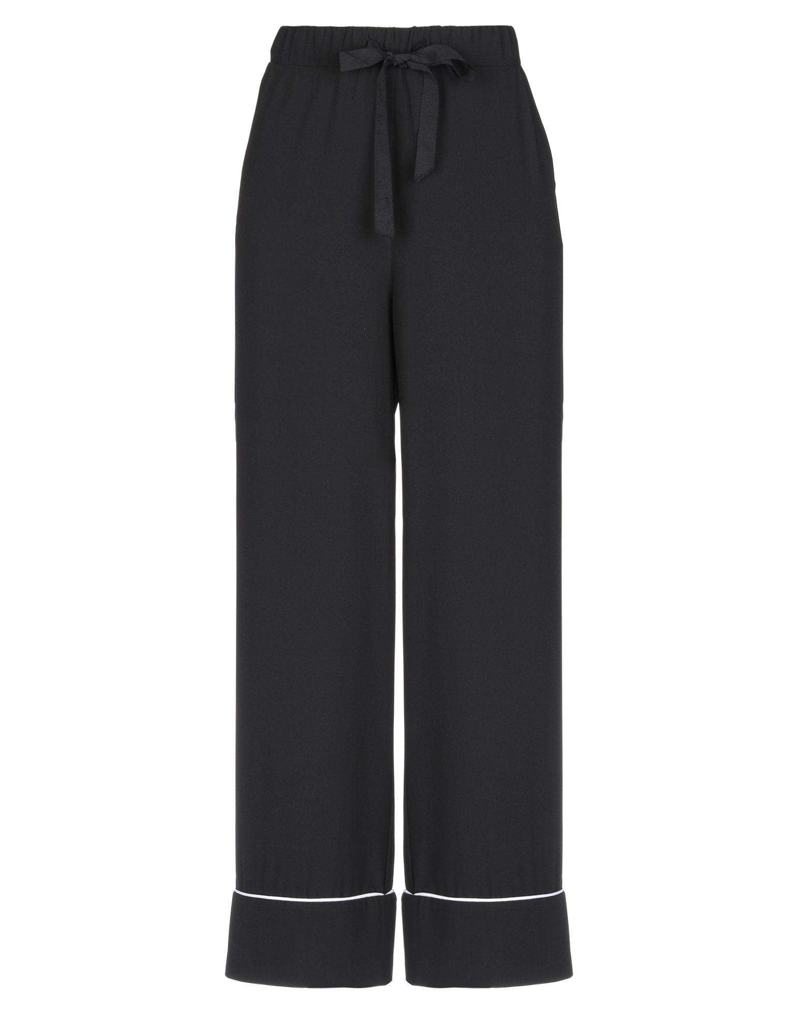 EMMA BRENDON Повседневные брюки emma brendon блузка