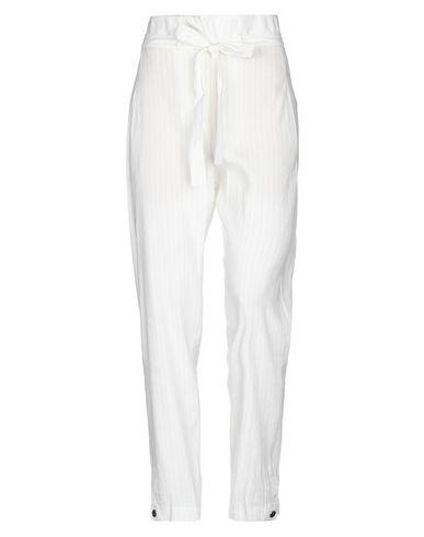 RUE BLANCHE Pantalon femme