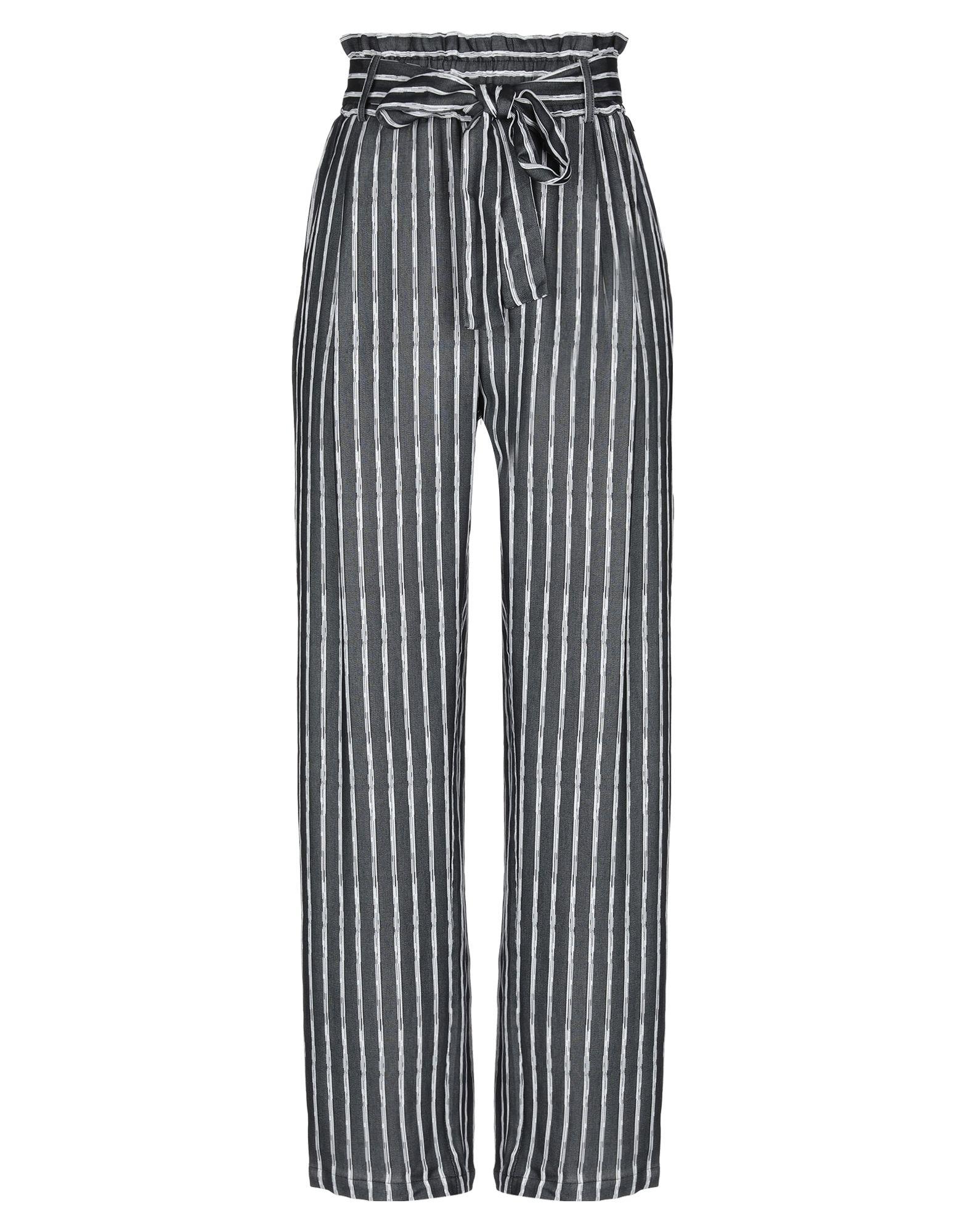 KELLYLOVE Повседневные брюки цена 2017