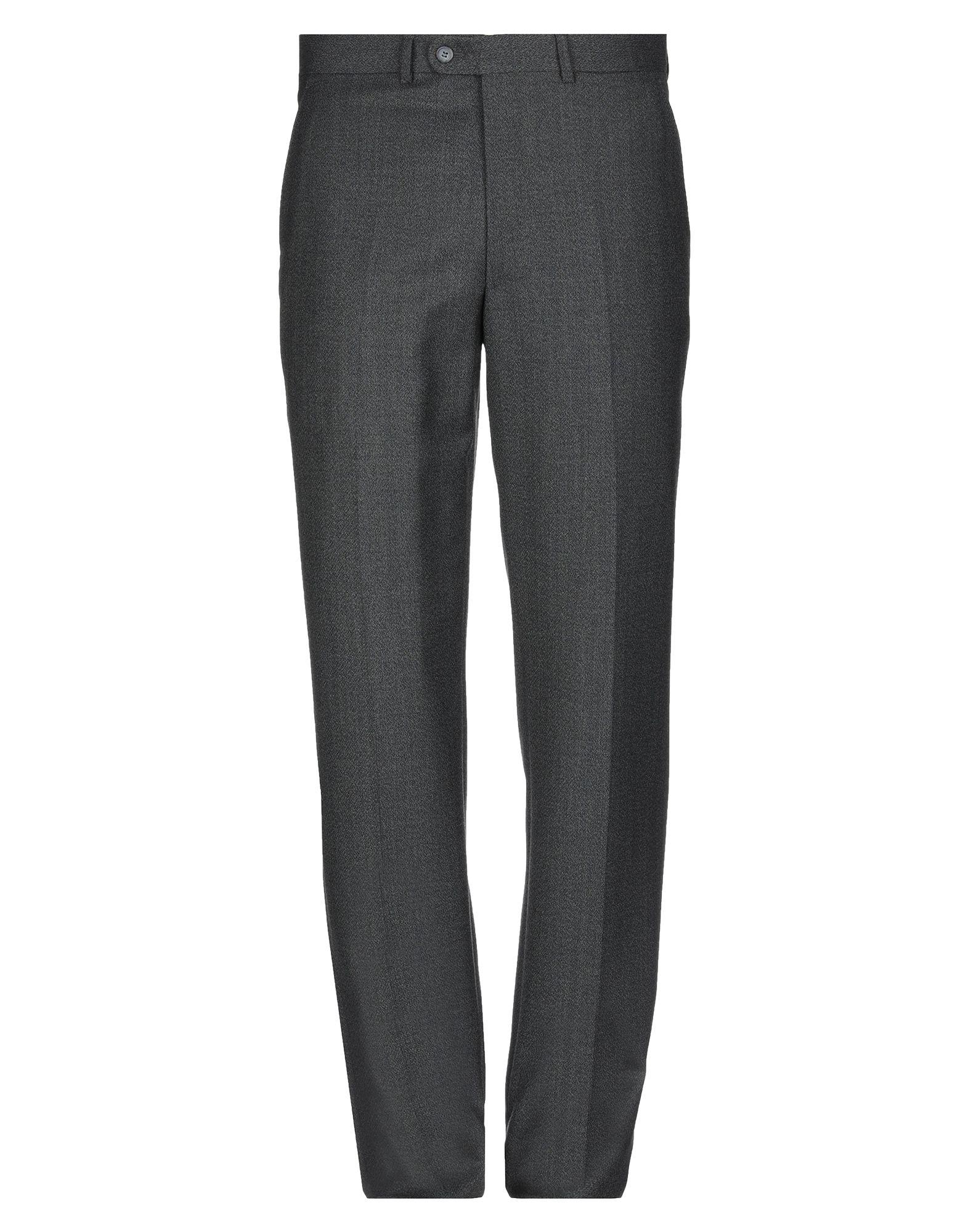 купить GERMANO Повседневные брюки по цене 6200 рублей