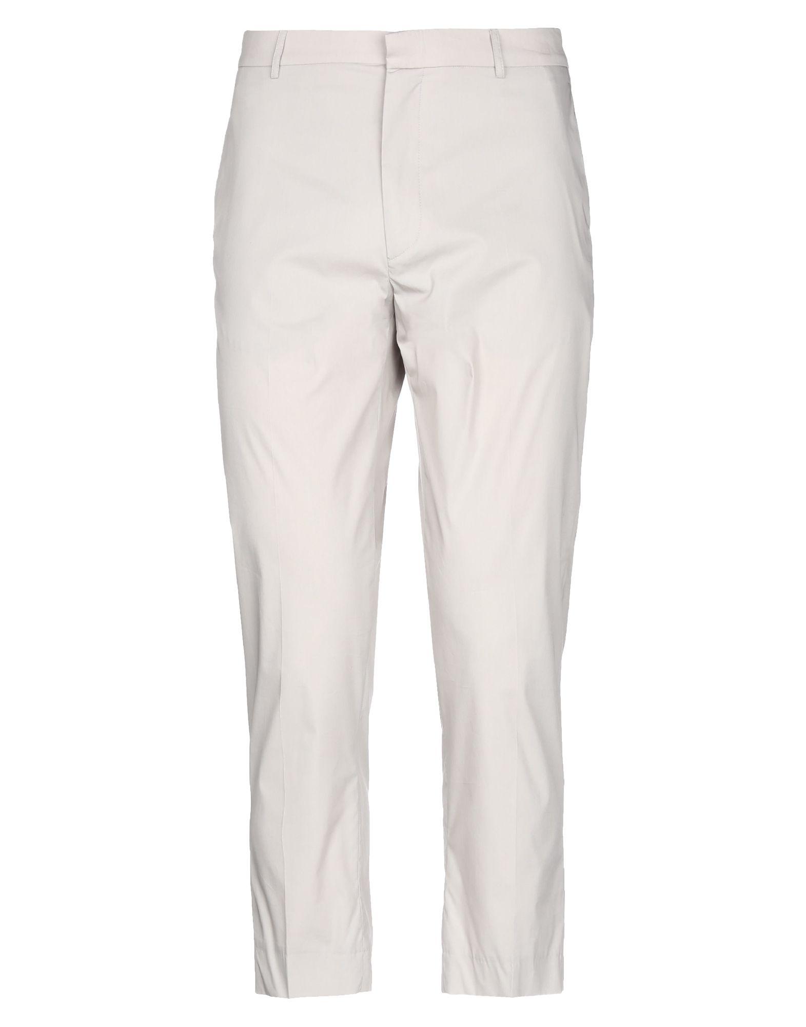 HARMONY Paris Повседневные брюки набор простыней micuna harmony single и harmony plus 120 60 2шт тх 1759 white pink