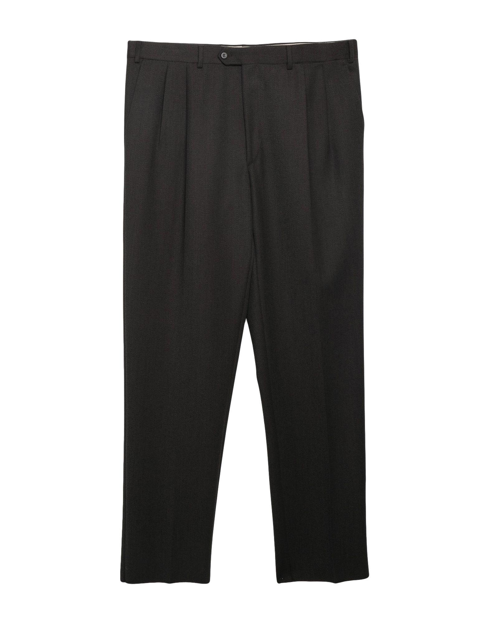 купить GERMANO Повседневные брюки по цене 8250 рублей