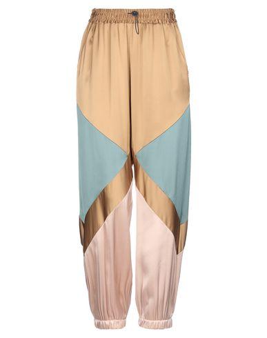 OTTOD'AME Pantalon femme