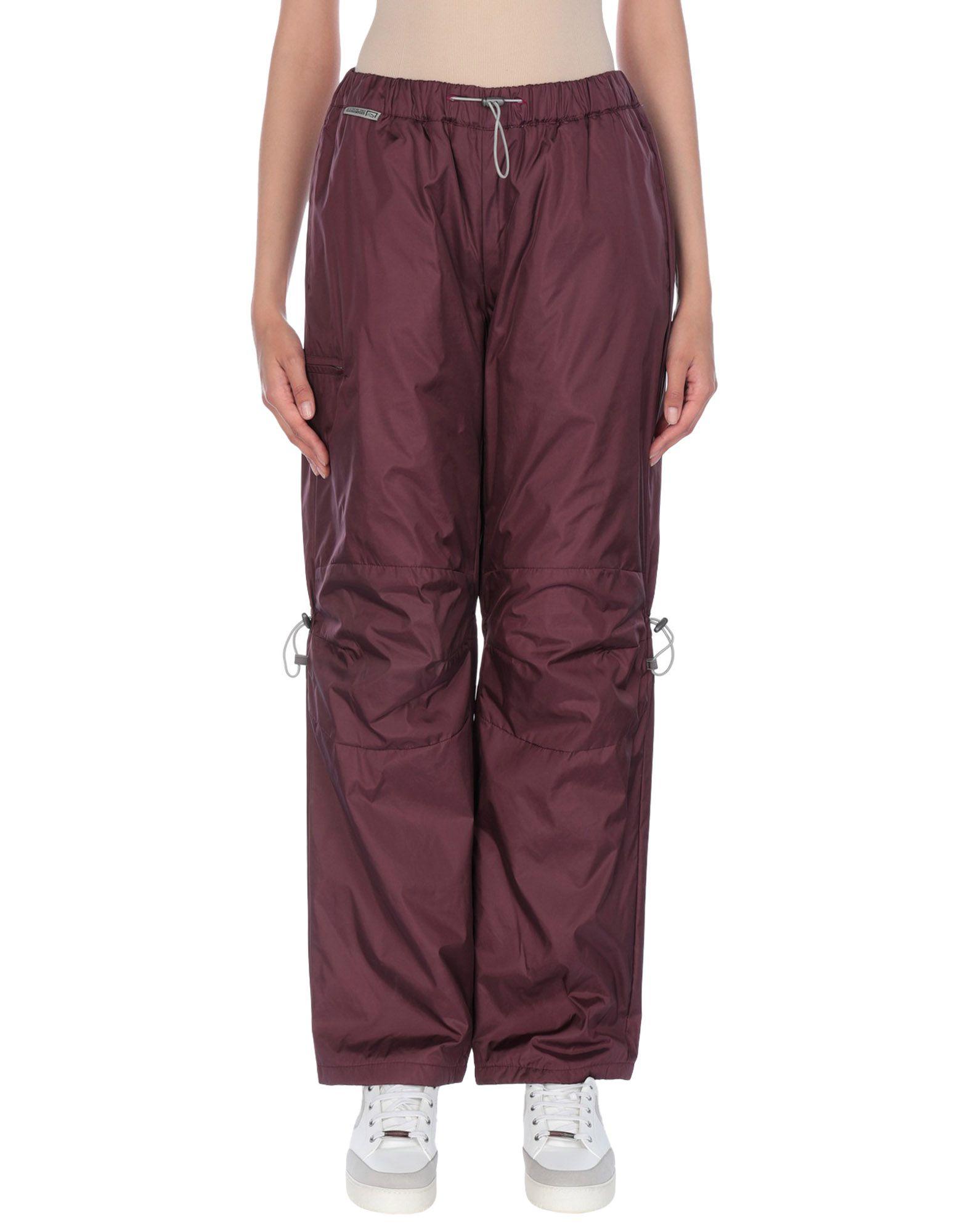 цены на NAPAPIJRI Лыжные брюки  в интернет-магазинах