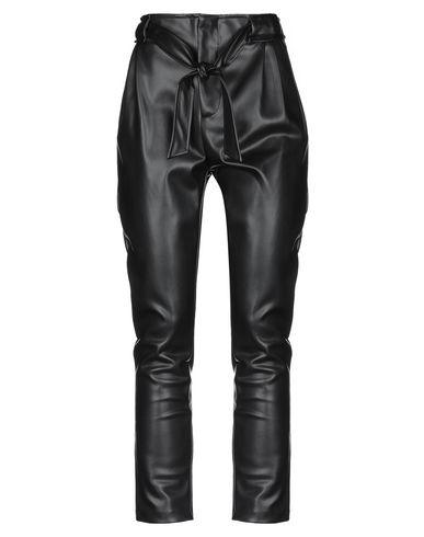 SIMONA-A Pantalon femme