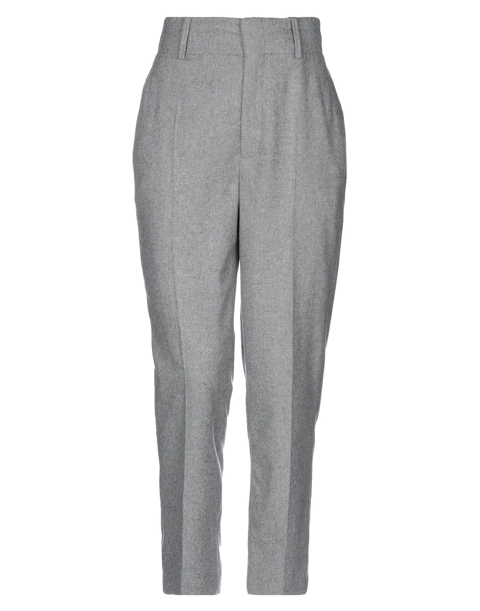 SET Повседневные брюки цена 2017