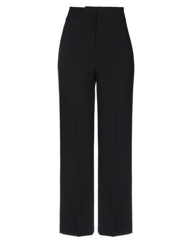 Фото - Повседневные брюки от NORA BARTH черного цвета