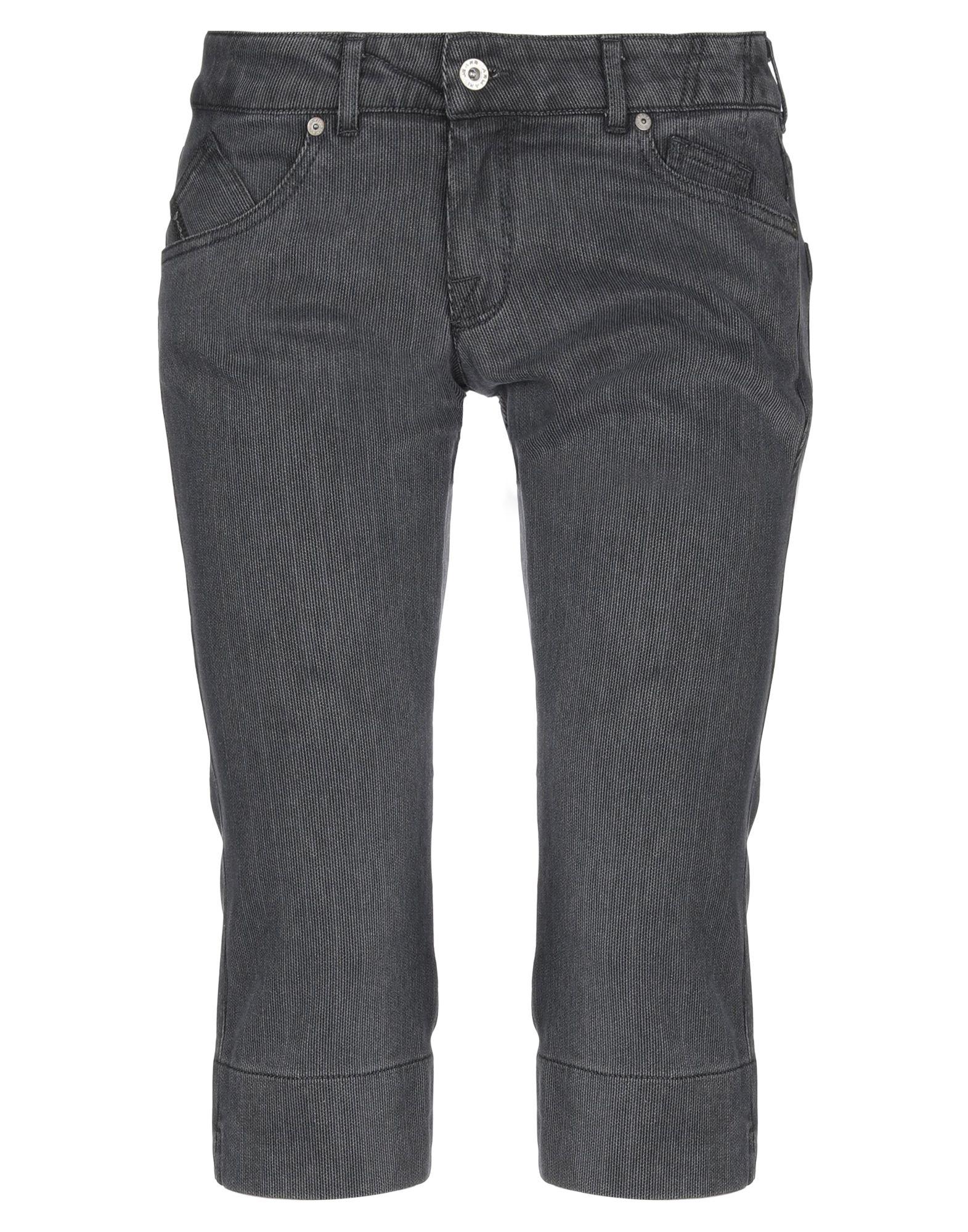 ARMANI JEANS Брюки-капри armani aj men s designer regular fit denim jeans a6j917b