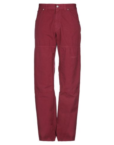 MURPHY & NYE Pantalon homme