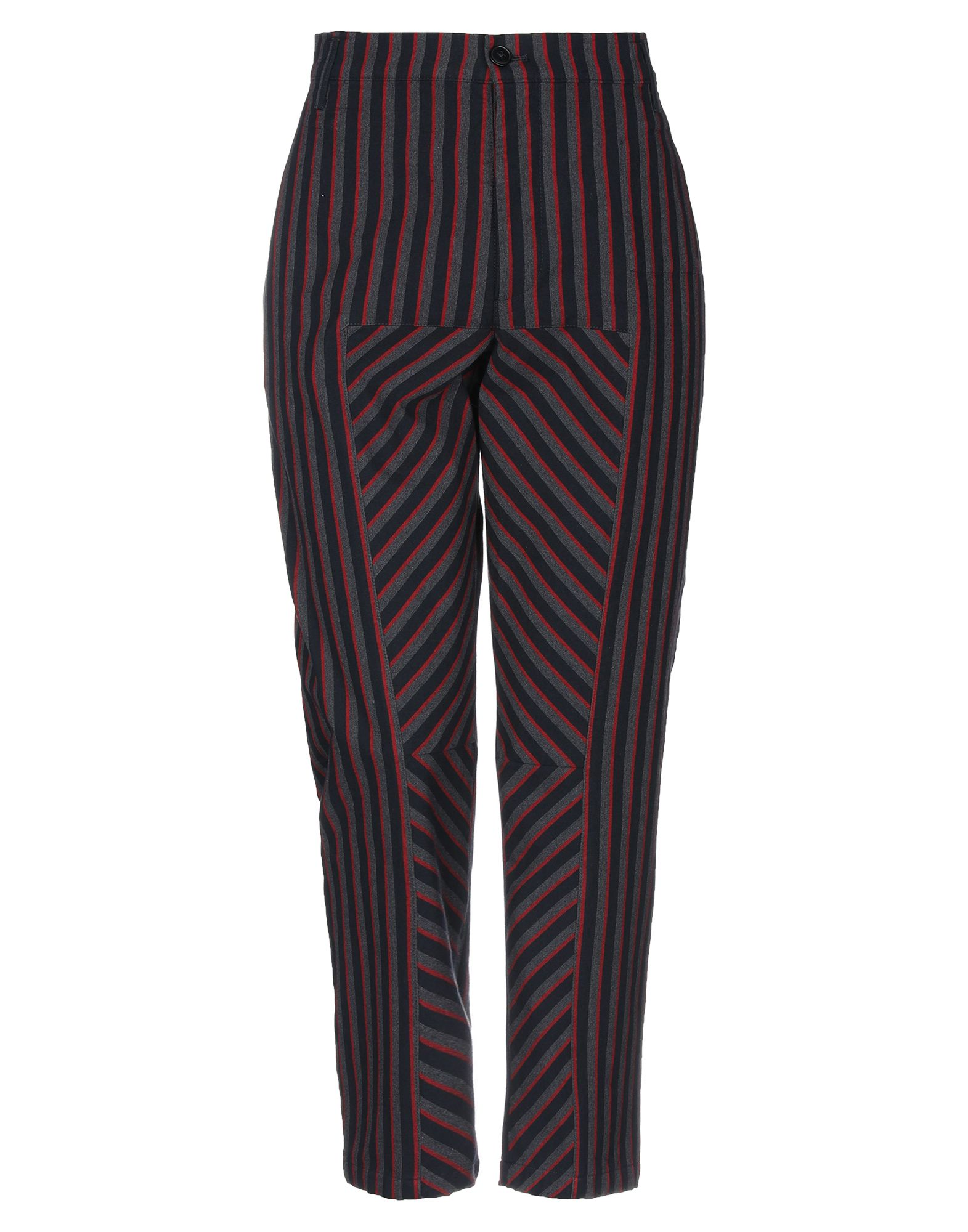 купить CLOSED Повседневные брюки по цене 6750 рублей