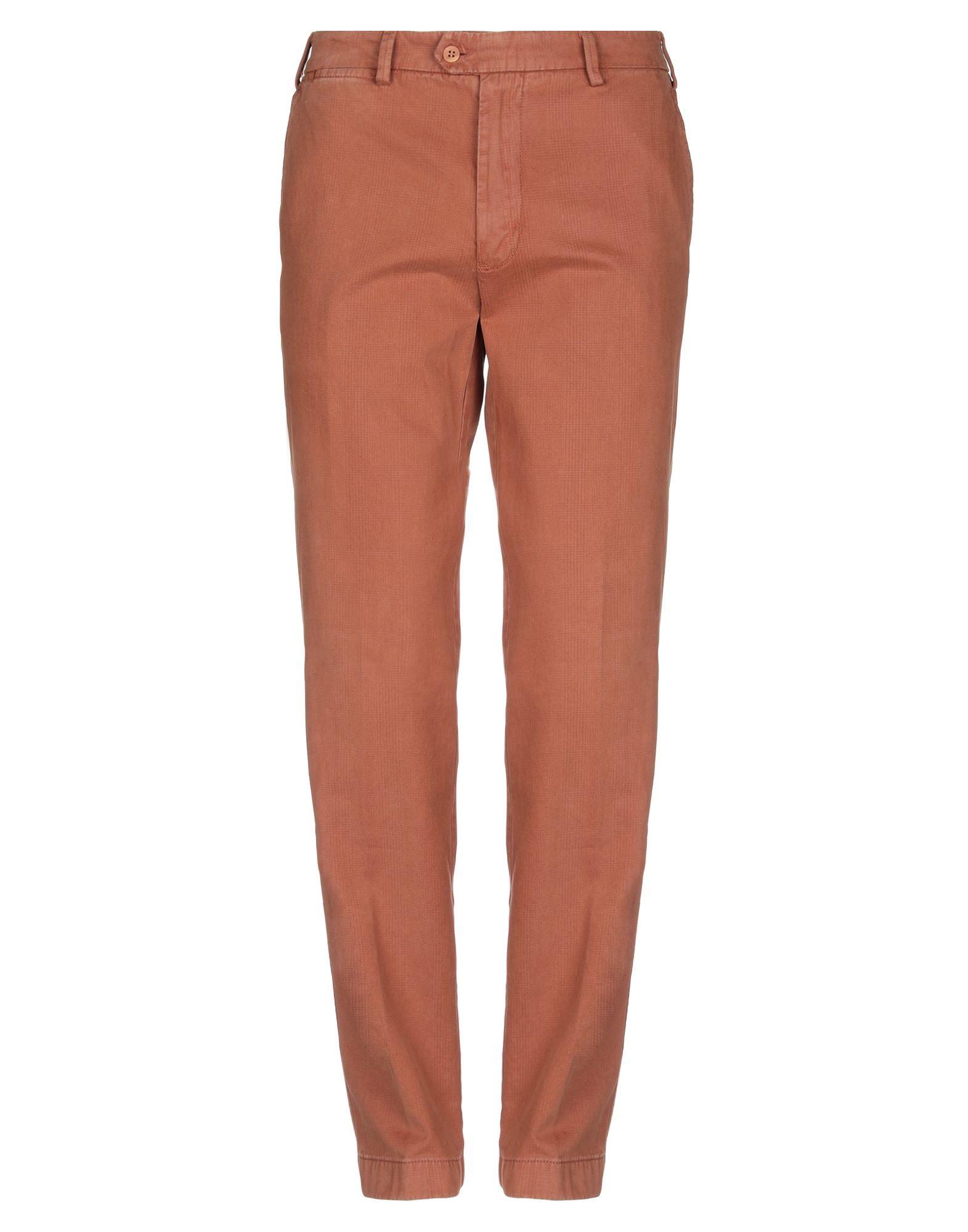 REALITY 004 Повседневные брюки