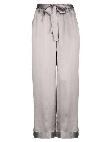 Повседневные брюки GOLD HAWK 13357792IS