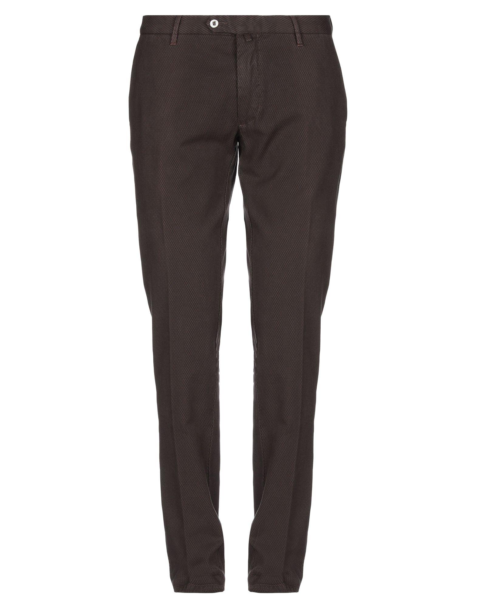 BRANDO Повседневные брюки недорго, оригинальная цена
