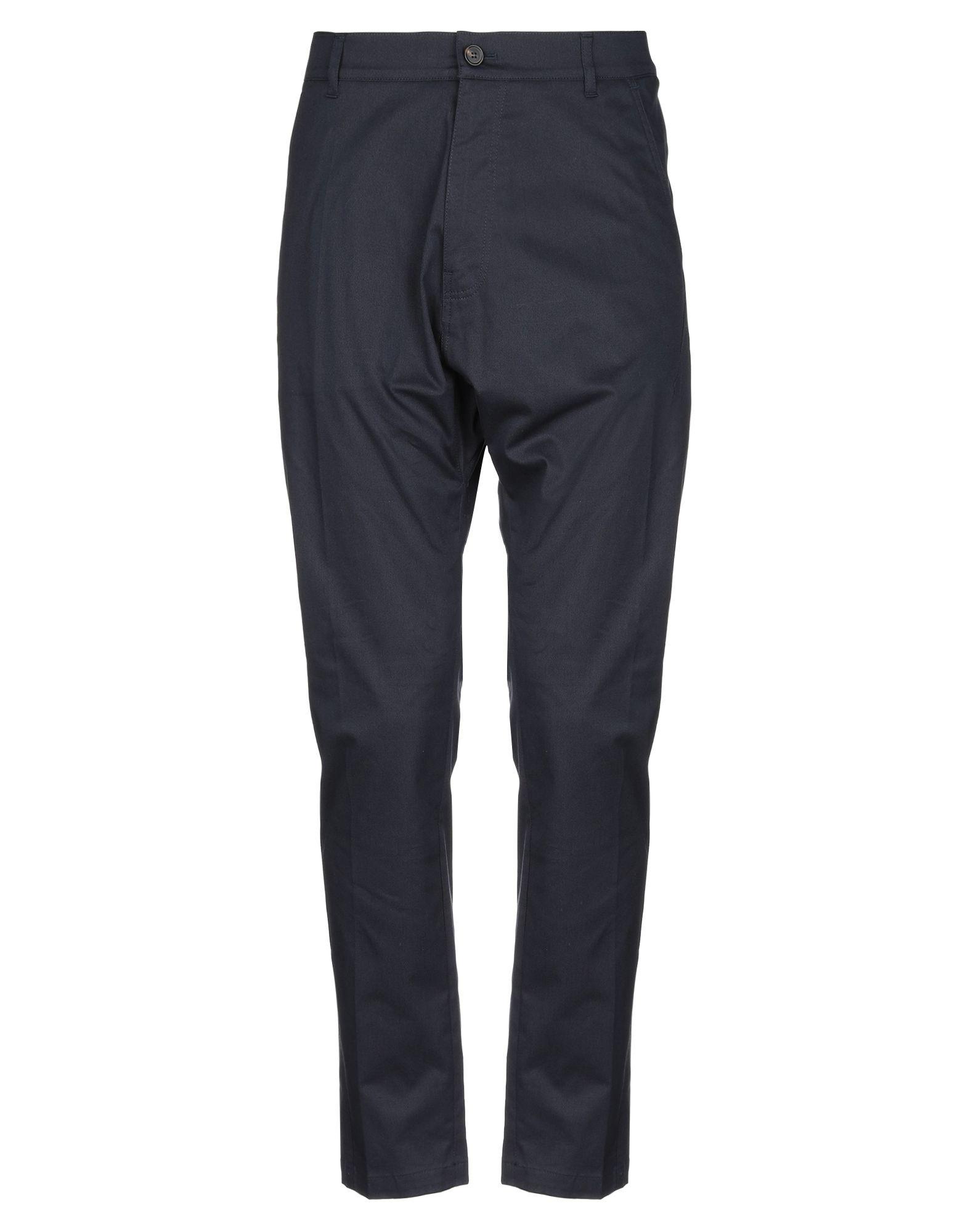 ANTONIO MARRAS Повседневные брюки недорго, оригинальная цена