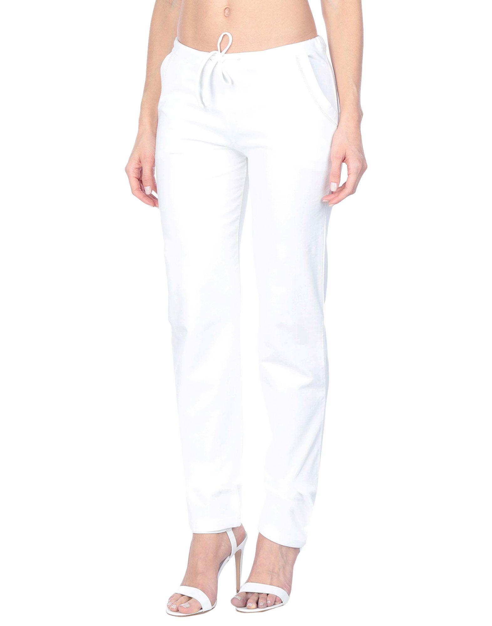 цены на BLUGIRL BLUMARINE BEACHWEAR Пляжные брюки и шорты  в интернет-магазинах