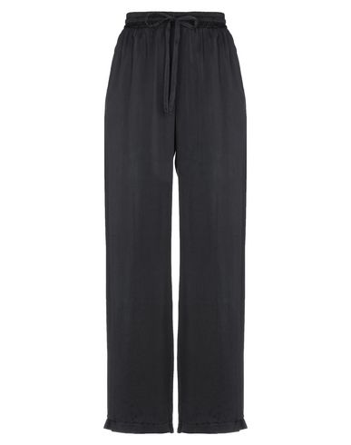 Фото - Повседневные брюки от 5PREVIEW цвет стальной серый