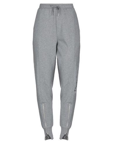 Купить Повседневные брюки от 5PREVIEW серого цвета