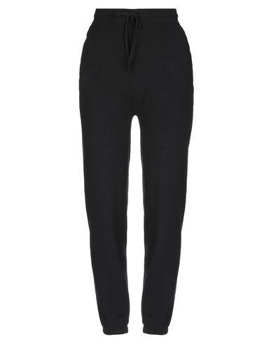 Фото - Повседневные брюки от ALPHA STUDIO черного цвета