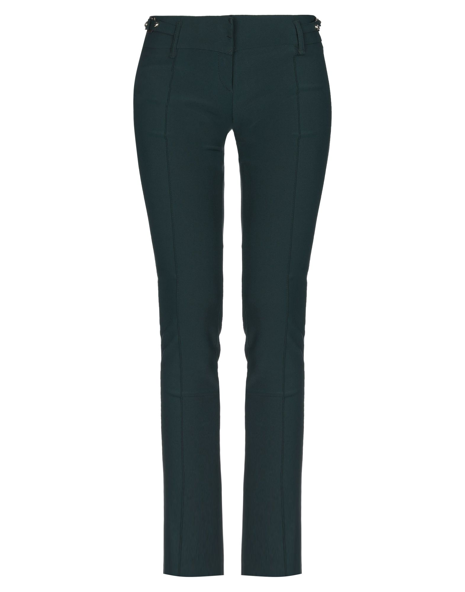 CELYN B. Повседневные брюки цена 2017