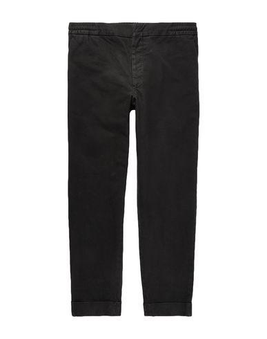 Фото - Повседневные брюки от BARENA цвет стальной серый