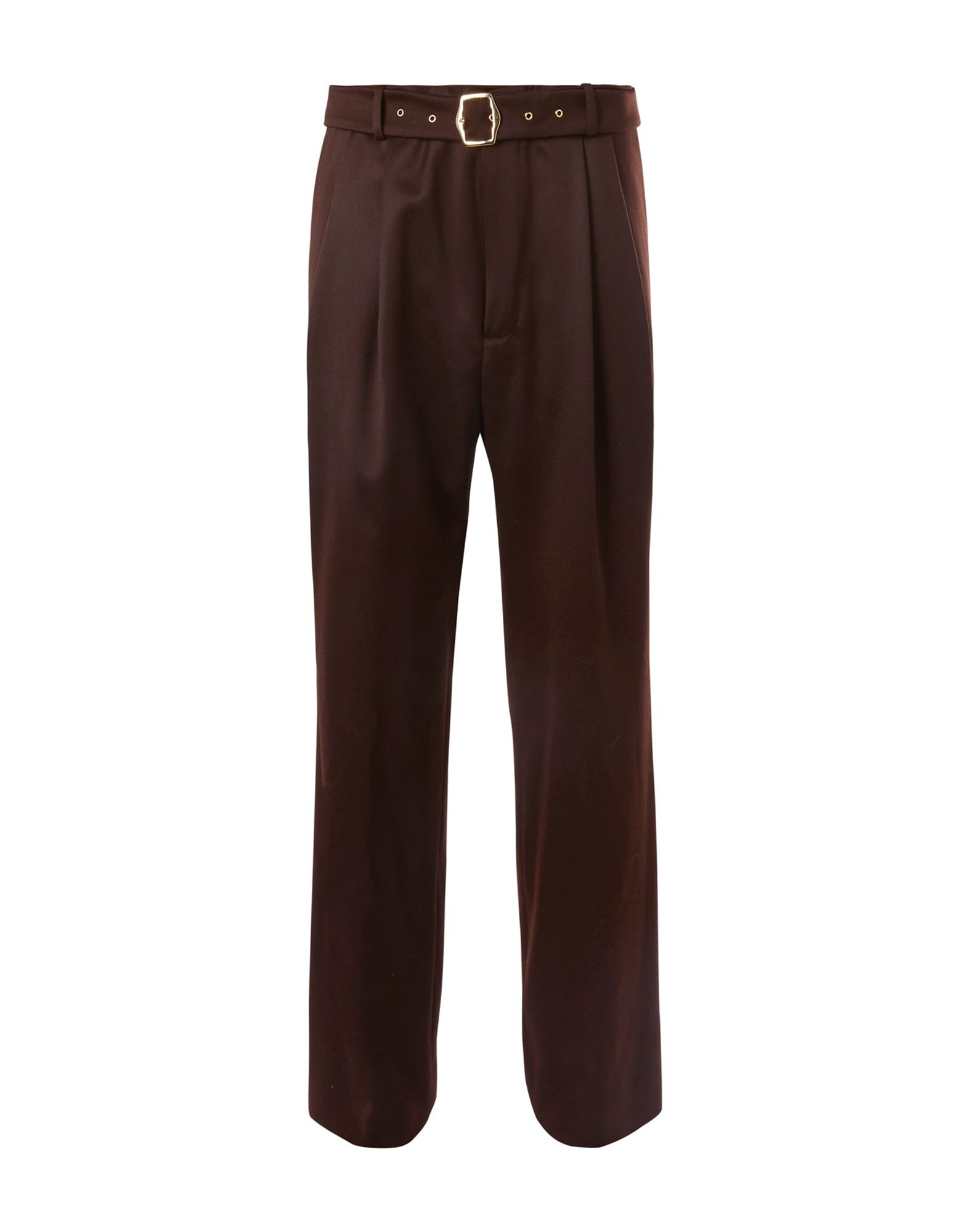 цена SIES MARJAN Повседневные брюки онлайн в 2017 году