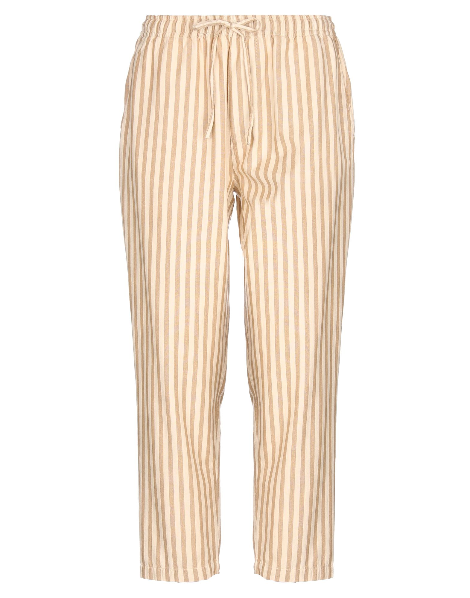 BSBEE Повседневные брюки