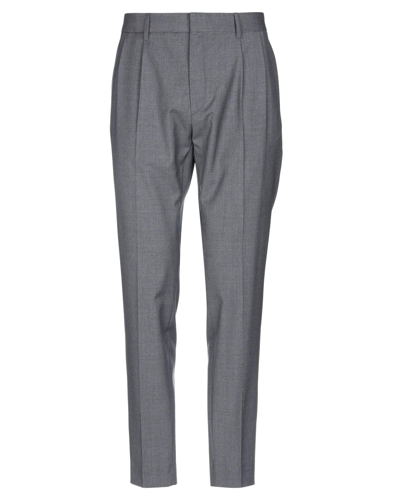 HARMONY Paris Повседневные брюки цены