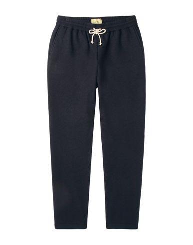 DE BONNE FACTURE Pantalon homme