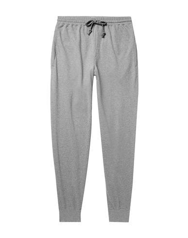 Фото - Повседневные брюки от SCHIESSER серого цвета