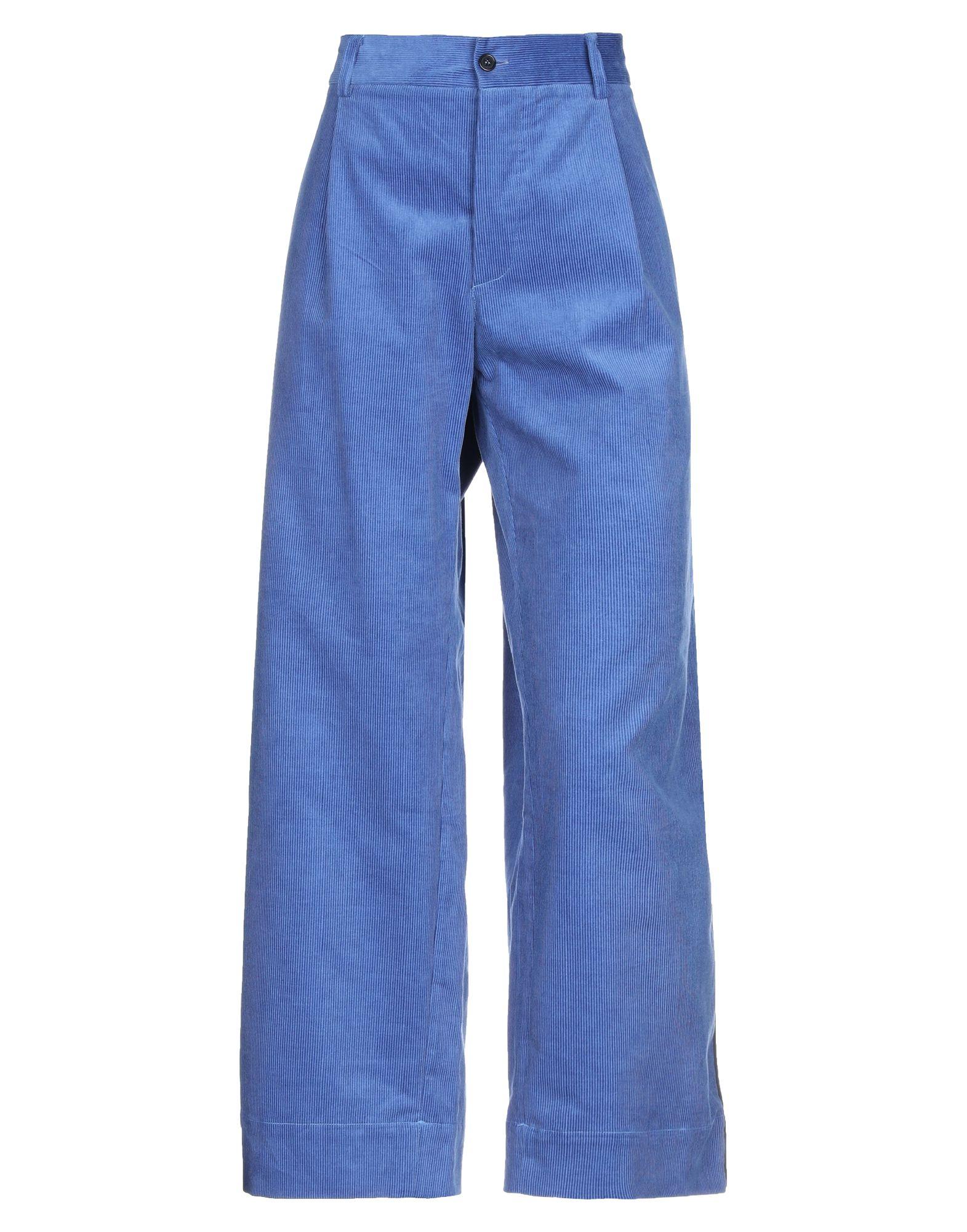 купить JEJIA Повседневные брюки по цене 14500 рублей