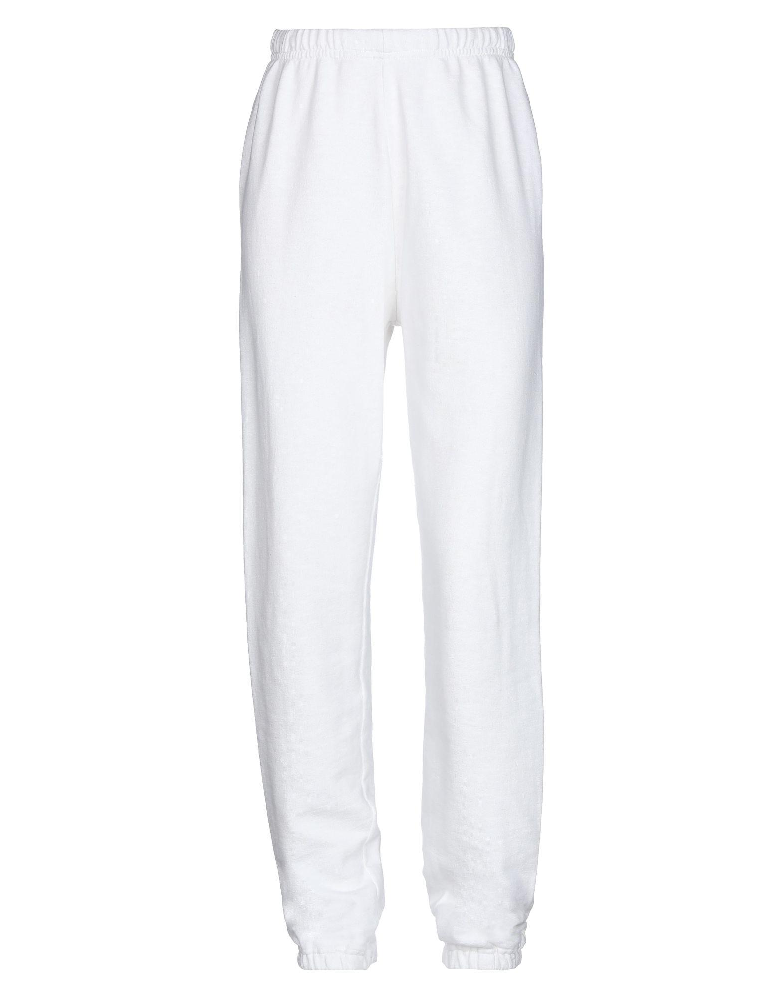G750G Повседневные брюки g750g футболка