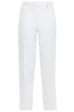 VERSACE Tapered Pants