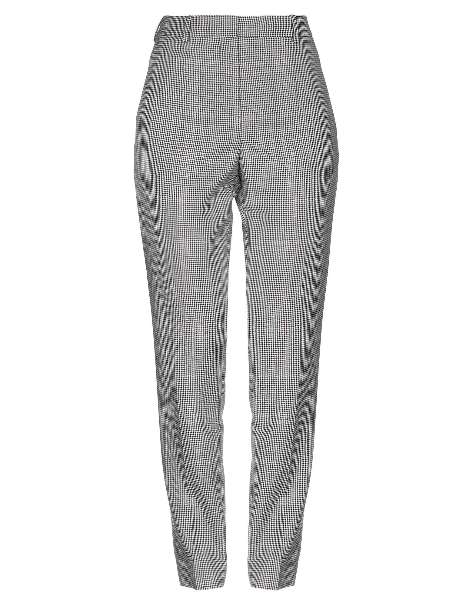 GIVENCHY Повседневные брюки givenchy 32