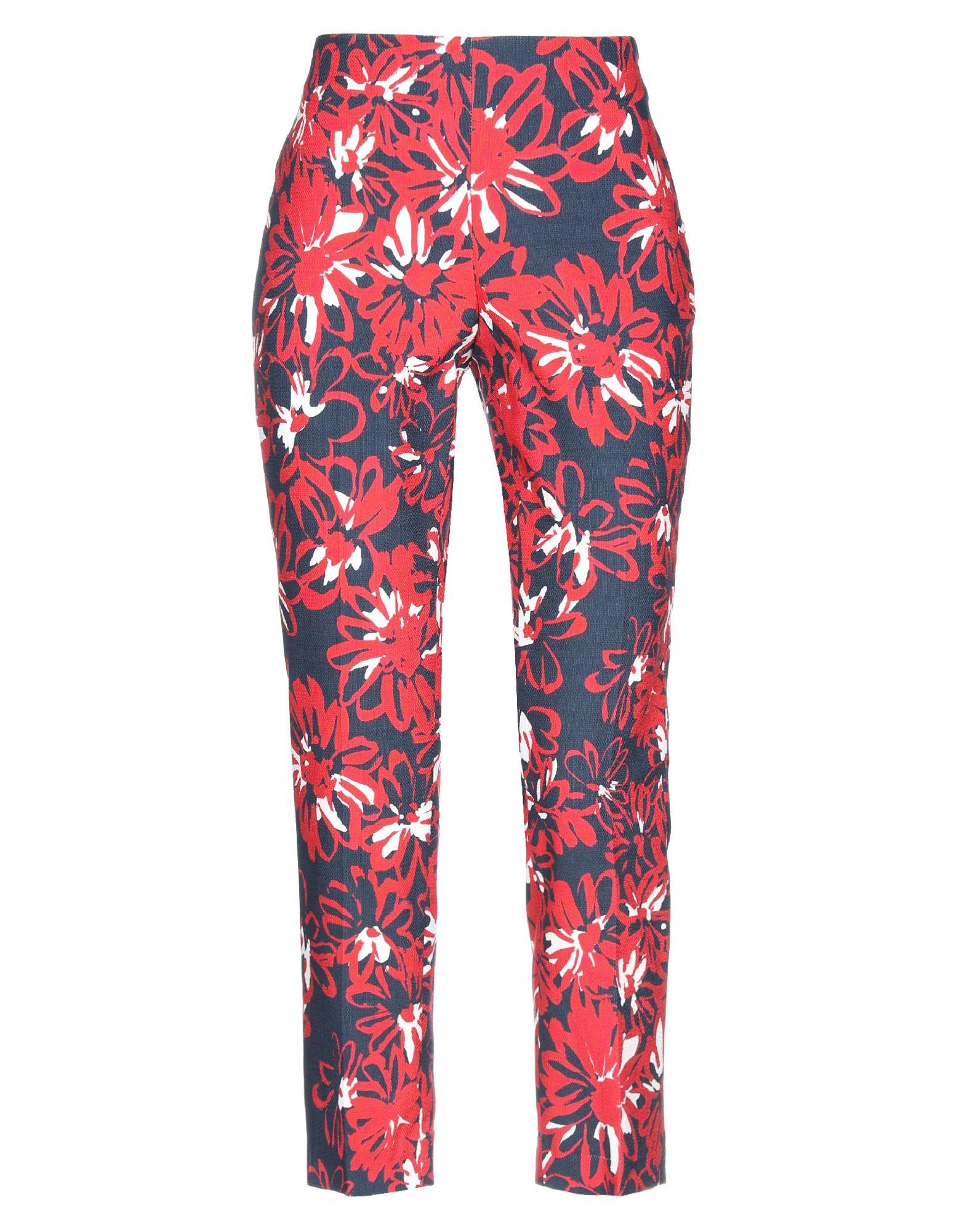 купить BLUE LES COPAINS Повседневные брюки по цене 5650 рублей