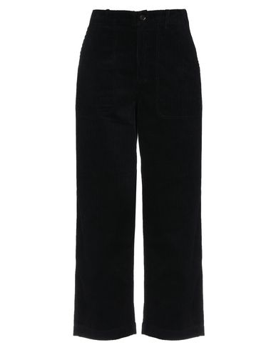 Купить Повседневные брюки от 5PREVIEW темно-синего цвета